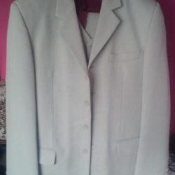 garnitur jasny1