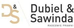 Logo + nazwa