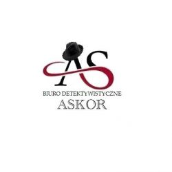 Logo ASKOR