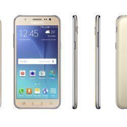 Samsung_j5