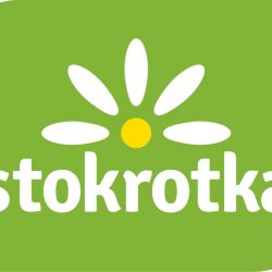 logo_podstawowe_www