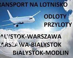 315559187_2_644x461_transport-autem-osobowym-lotniska-dworce-uroczystosci-rodzinne-itp-dodaj-zdjecia_rev007[1]