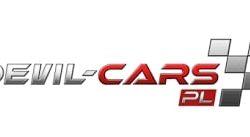 Devil-CARS-logo_wynik