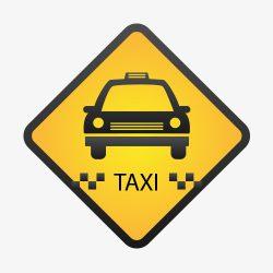 bus-taxi