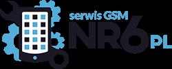 logo-nr6-pl