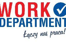 logo WD + +ü¦ůczy nas praca