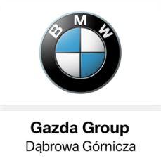Gazda Group Dąbrowa