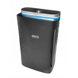 oczyszczacz-powietrza-belloni-morini-bm-a-102-b