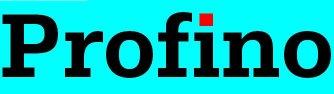 profino_logo_oficjalne
