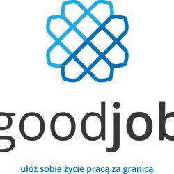 GOODJOB_rgb__logo_wertykal_kolor