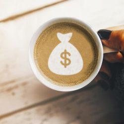 stock_coffee_money_1920