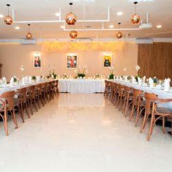 sala weselna wrocław