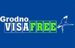wiza free