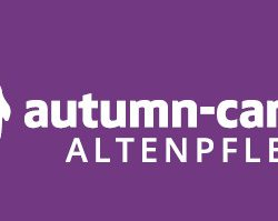 logo-autumncare-ok