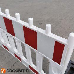 barierka_zaporowa, bariera zaporowa, zapora drogowa, bariera ochronna, bariera drogowa