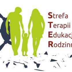 strefa_terapii_logo