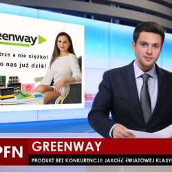 Grenway z Panem