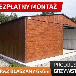 grzywstal_6x61