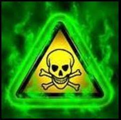azbest dopalacze