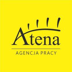 atena_logo_PL_01