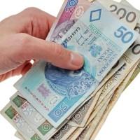 1804601-zlotowki-pieniadze-zloty-primary