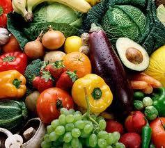 haccp warzywa2