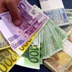 soldi falsi-2-2