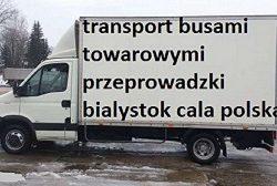 67140829_1_644x461_transport-bus-najtaniej-swidnik