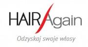 hairagain.com.pl (1)