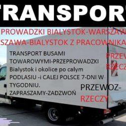 63840945_1_644x461_tani-transport-przeprowadzki-warszawa-kraj-warszawa