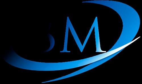 Business Management httpsegpp.pl