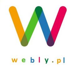 sklepyinternetowe_wdrozeniesklepu_uruchomienie_integracja_sklepuinternetowego_produkcja_firmacmsbialystok_sklepinternetowybialystok_webly