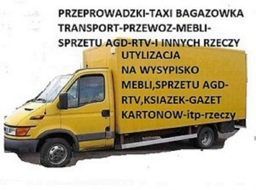 129918543_1_644x461_przeprowadzki-transport-niskie-ceny-olsztyn_rev001