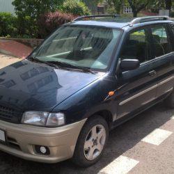 Mazda.Demio.1