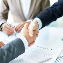 credit-bail-solution-de-financement-simple-pour-votre-equipement-770x420