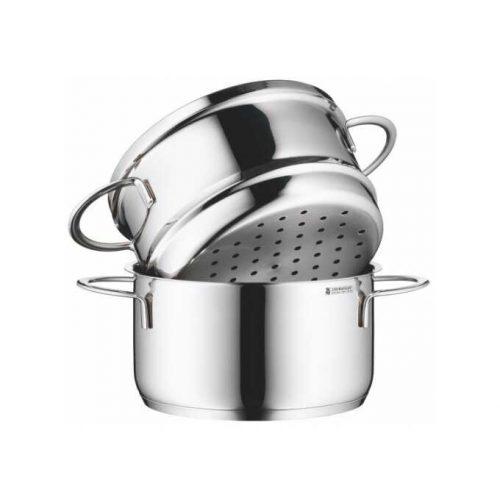garnki-do-gotowania-na-parze-WMF
