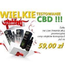 wielkie-testowanie-cbd-poznan-konopna-farmacja-ratajczaka-promocja