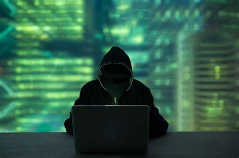 Haker 7