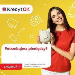 9b92dd_szybka-gotowka-zdjecia