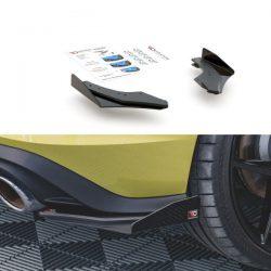 pol_pm_Splittery-Tylne-Boczne-Street-Pro-Flapsy-Volkswagen-Golf-8-GTI-Clubsport-12393_1