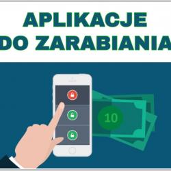 Aplikacje-do-zarabiania (1)
