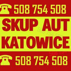 Katowice_Skup_Aut