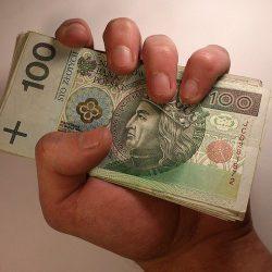 money-1198166_640
