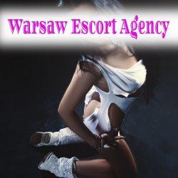 Warsaw Escort Agency