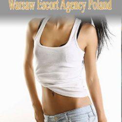 Warsaw Escort Agency Poland
