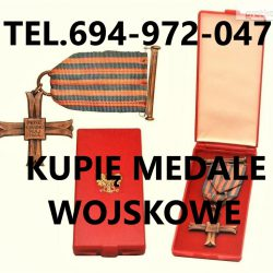 850366_184825384_kupie-wojskowe-stare-odznaczenia-odznaki-medale-ordery-tel-694972047_xlarge