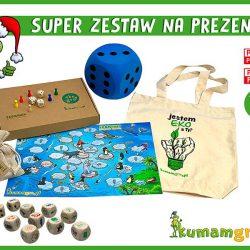 01_eko_zestaw_edukacyjny_na_prezent_dla_dzieci_od_kumamgre_pl_800